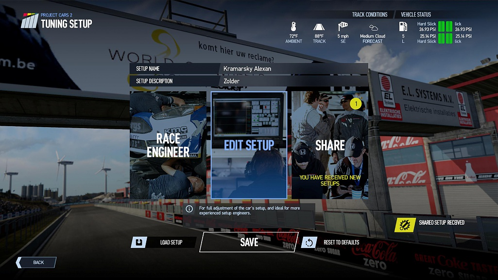 Click image for larger version.  Name:pCARS2 2019-08-06 05-37-44-75.jpg Views:1 Size:180.6 KB ID:270993