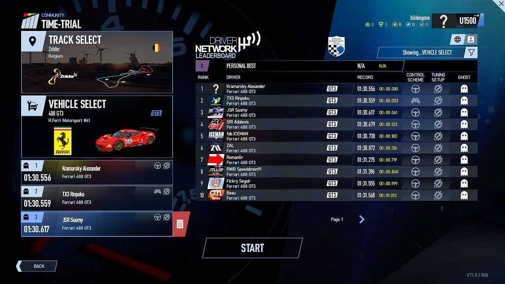 Click image for larger version.  Name:pCARS2 2019-08-06 05-59-06-05.jpg Views:0 Size:173.9 KB ID:270994