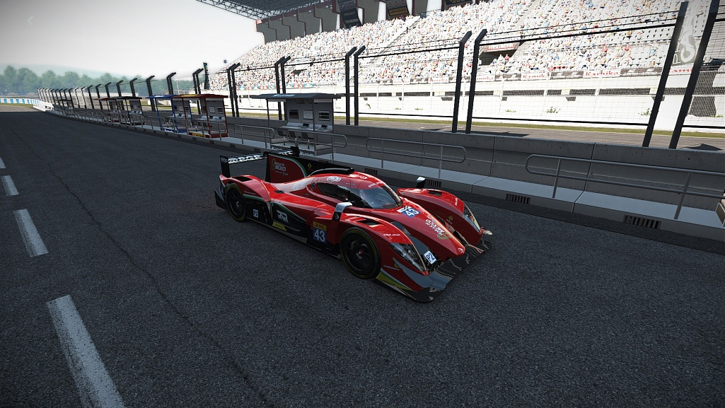 Click image for larger version.  Name:pCARS64 2016-05-22 11-16-55.jpg Views:10 Size:166.1 KB ID:233462