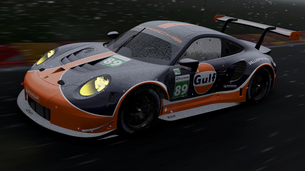 Click image for larger version.  Name:pCARS2 2019-08-30 13-16-00-97.jpg Views:0 Size:143.0 KB ID:273289