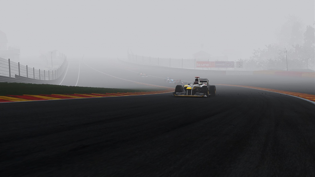 Click image for larger version.  Name:pCARS2 2019-08-30 16-24-23-77.jpg Views:0 Size:69.5 KB ID:273291
