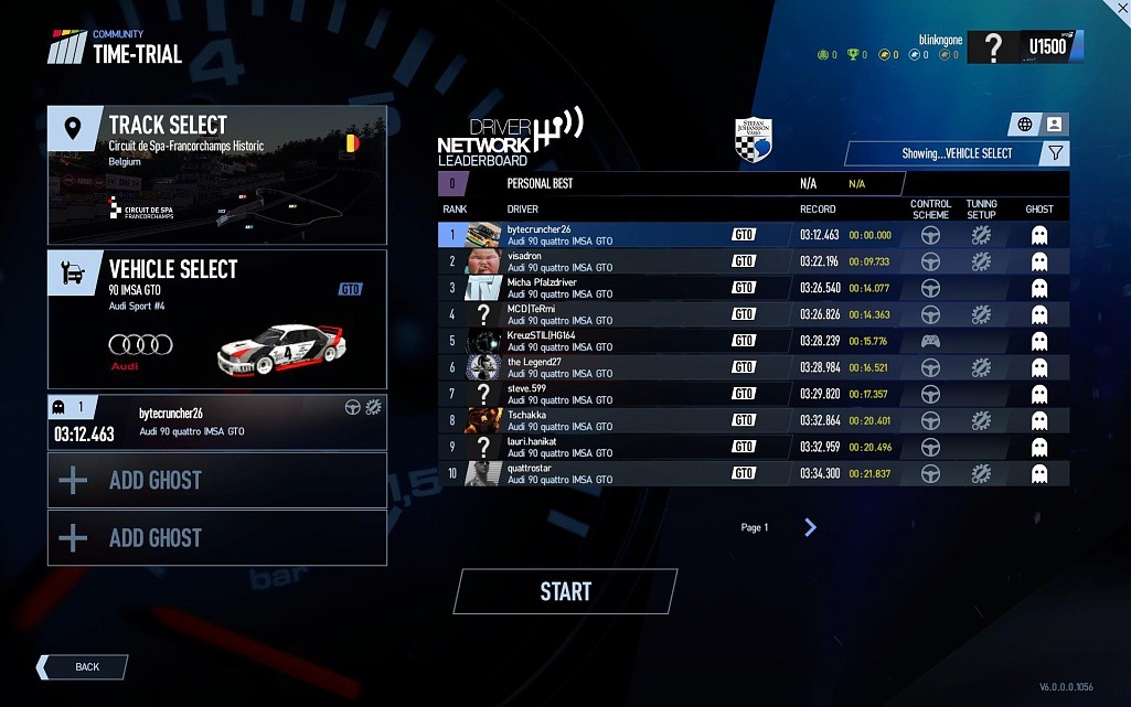 Click image for larger version.  Name:pCARS2 2018-07-10 11-38-45-01.jpg Views:0 Size:169.4 KB ID:257451