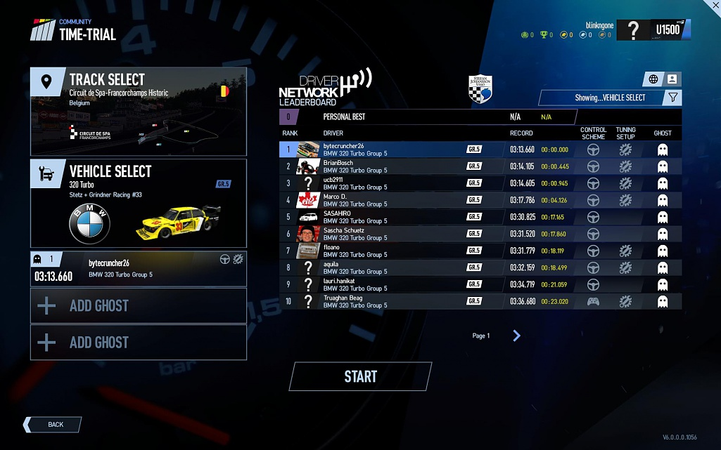 Click image for larger version.  Name:pCARS2 2018-07-10 12-08-19-29.jpg Views:0 Size:168.3 KB ID:257458