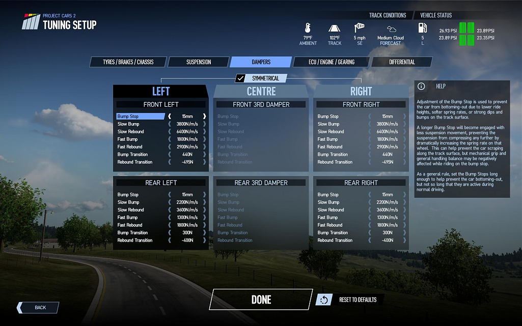 Click image for larger version.  Name:pCARS2 2018-07-10 12-09-04-32.jpg Views:0 Size:193.0 KB ID:257461