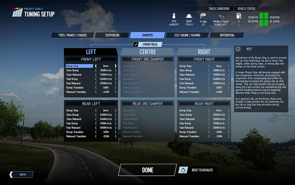 Click image for larger version.  Name:pCARS2 2018-07-10 12-16-50-34.jpg Views:0 Size:194.2 KB ID:257468