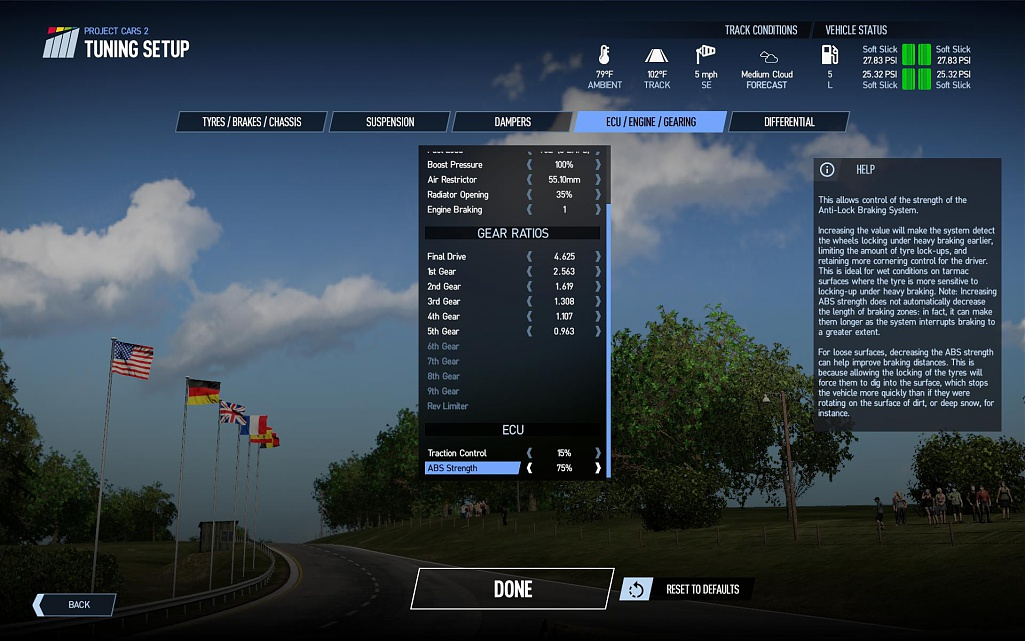 Click image for larger version.  Name:pCARS2 2018-07-10 12-16-55-34.jpg Views:0 Size:186.7 KB ID:257469