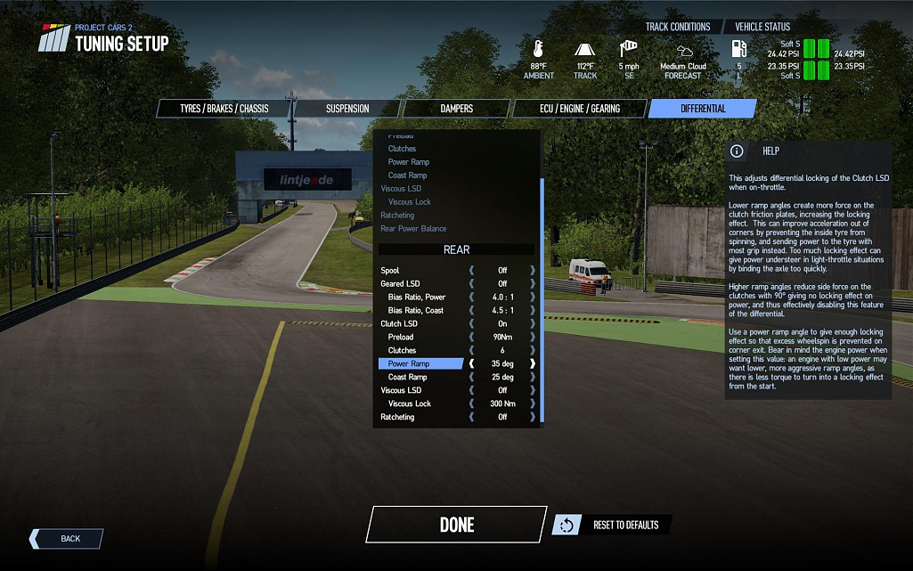 Click image for larger version.  Name:pCARS2 2018-07-11 17-35-03-36.jpg Views:0 Size:224.1 KB ID:257504