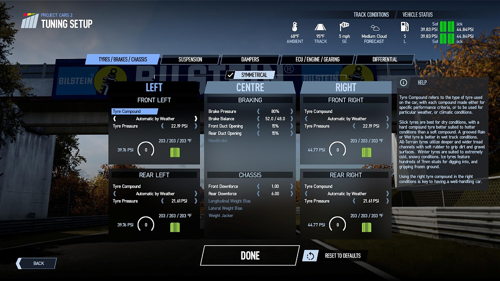 Click image for larger version.  Name:pCARS2 2019-08-15 14-46-44-53.jpg Views:1 Size:188.6 KB ID:272428