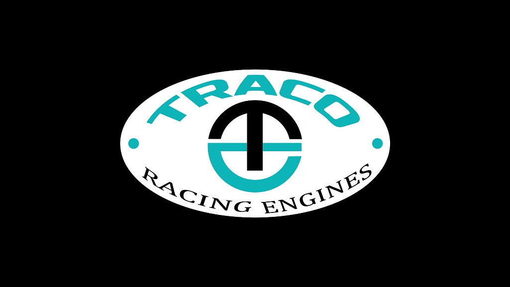 Click image for larger version.  Name:Traco logo 2.jpg Views:1 Size:51.6 KB ID:245501