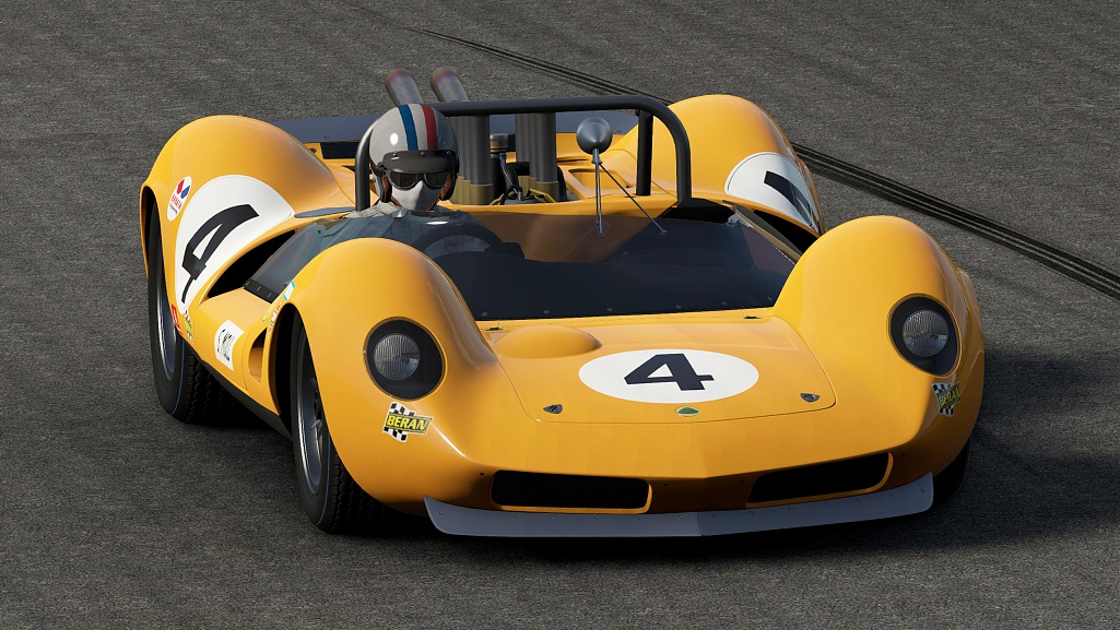 Click image for larger version.  Name:pCARS2 2019-05-16 13-54-44-37.jpg Views:1 Size:228.8 KB ID:268127