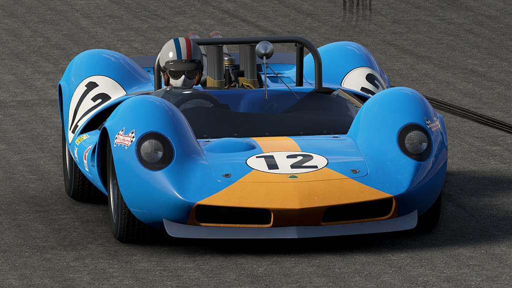 Click image for larger version.  Name:pCARS2 2019-05-16 14-04-10-67.jpg Views:0 Size:218.0 KB ID:268129