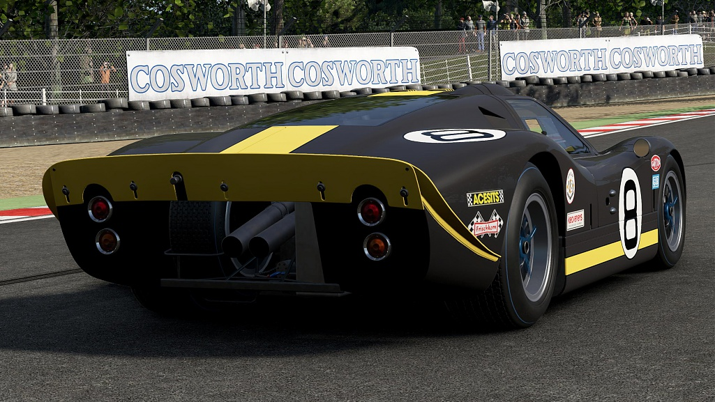 Click image for larger version.  Name:pCARS2 2019-05-16 14-33-26-79.jpg Views:0 Size:245.4 KB ID:268130