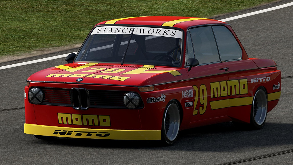 Click image for larger version.  Name:pCARS2 2019-05-16 16-21-14-79.jpg Views:0 Size:224.3 KB ID:268144