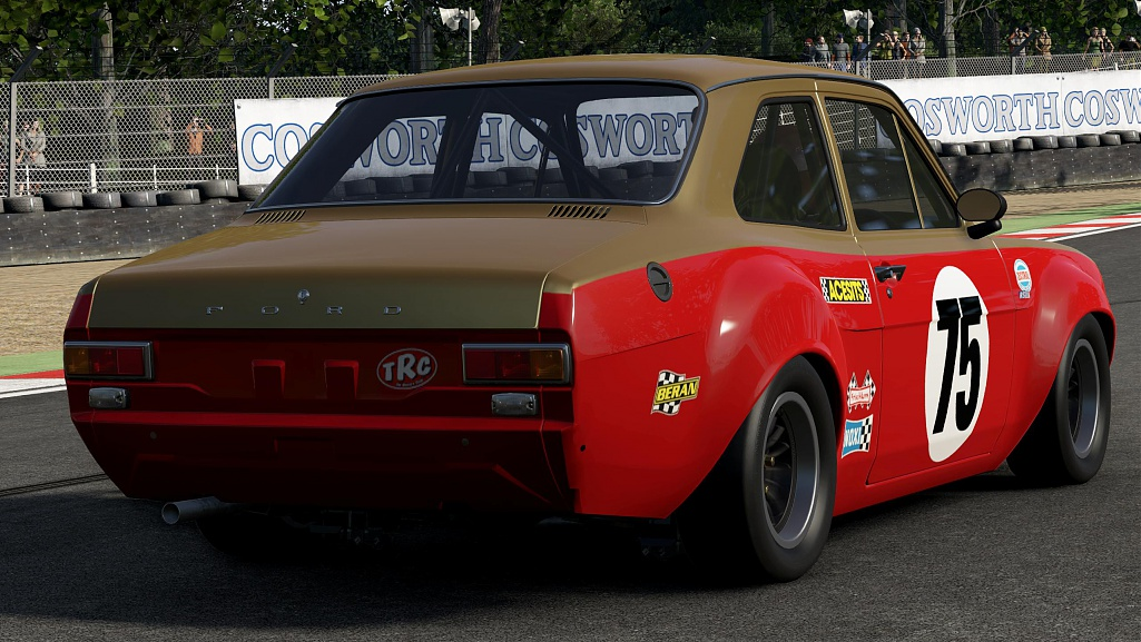 Click image for larger version.  Name:pCARS2 2019-05-16 16-45-57-54.jpg Views:0 Size:218.4 KB ID:268151