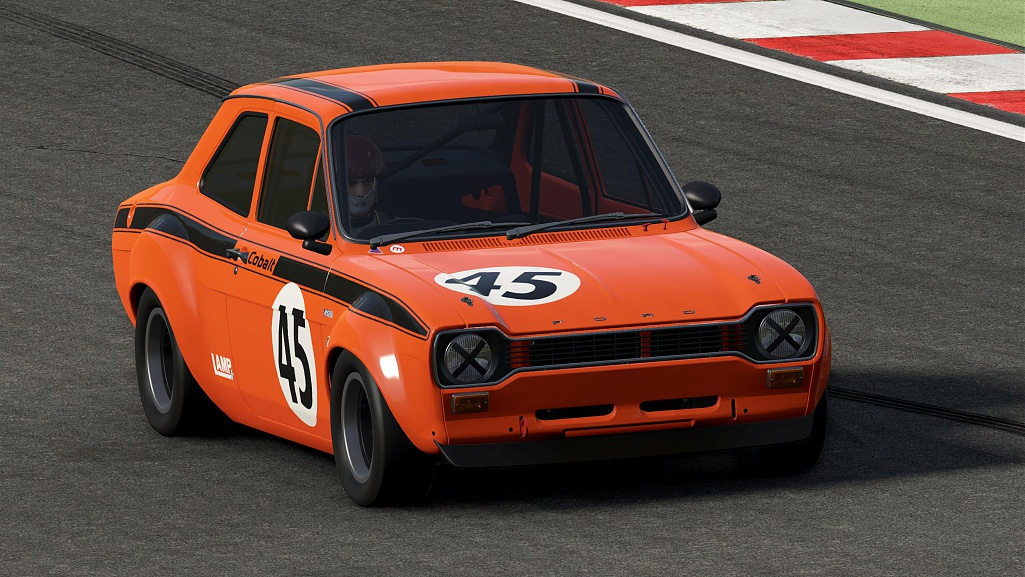 Click image for larger version.  Name:pCARS2 2019-05-16 16-59-52-30.jpg Views:0 Size:229.6 KB ID:268155