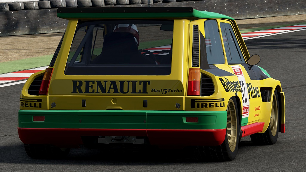 Click image for larger version.  Name:pCARS2 2019-05-17 13-56-02-27.jpg Views:0 Size:188.0 KB ID:268168