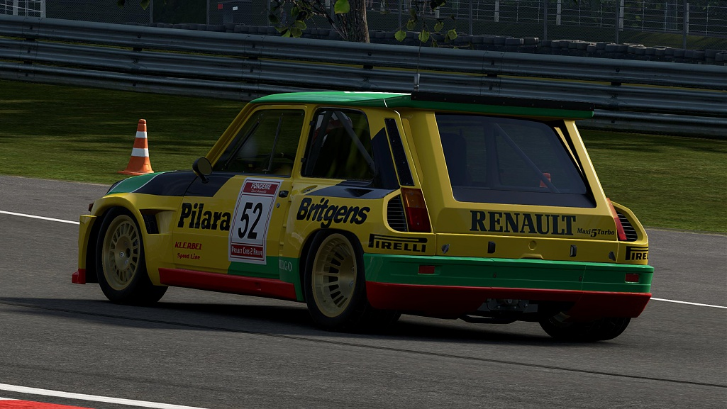 Click image for larger version.  Name:pCARS2 2019-05-17 13-57-49-55.jpg Views:0 Size:190.8 KB ID:268169