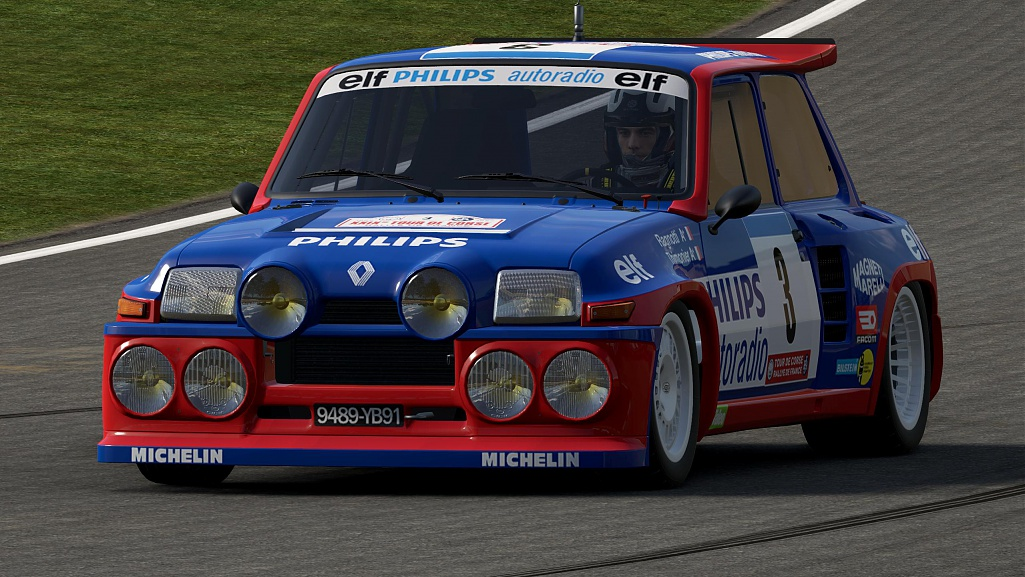 Click image for larger version.  Name:pCARS2 2019-05-17 14-10-55-27.jpg Views:0 Size:217.6 KB ID:268171