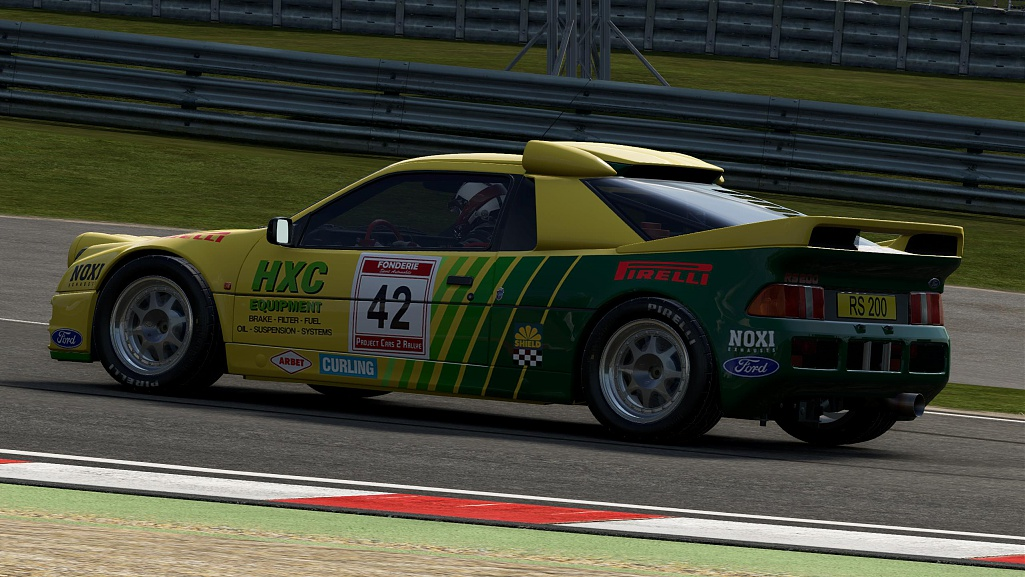 Click image for larger version.  Name:pCARS2 2019-05-17 14-31-08-06.jpg Views:0 Size:208.1 KB ID:268173