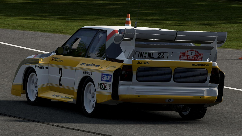 Click image for larger version.  Name:pCARS2 2019-05-17 14-57-33-17.jpg Views:0 Size:179.9 KB ID:268178