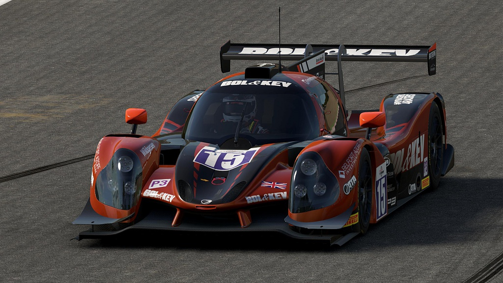 Click image for larger version.  Name:pCARS2 2019-05-17 16-54-49-47.jpg Views:0 Size:232.3 KB ID:268188
