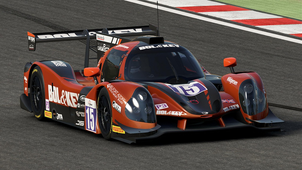 Click image for larger version.  Name:pCARS2 2019-05-17 16-56-09-84.jpg Views:0 Size:244.2 KB ID:268189