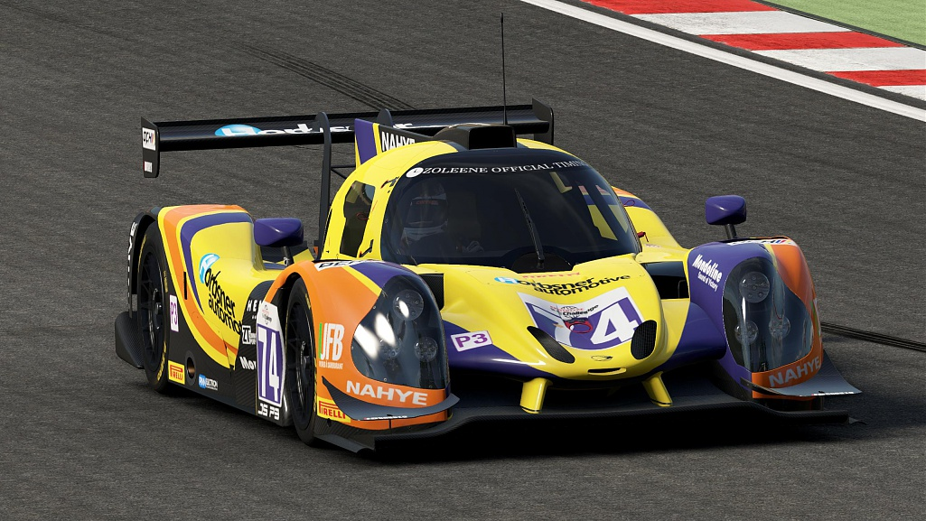 Click image for larger version.  Name:pCARS2 2019-05-18 04-02-01-87.jpg Views:0 Size:236.5 KB ID:268197