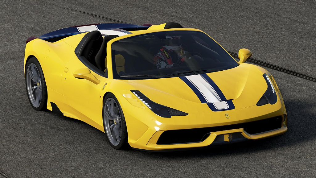 Click image for larger version.  Name:pCARS2 2019-05-18 05-00-24-14.jpg Views:0 Size:233.8 KB ID:268207