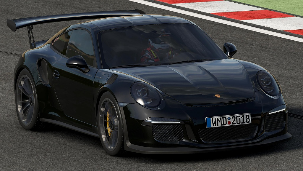 Click image for larger version.  Name:pCARS2 2019-05-19 06-22-39-43.jpg Views:0 Size:204.3 KB ID:268232