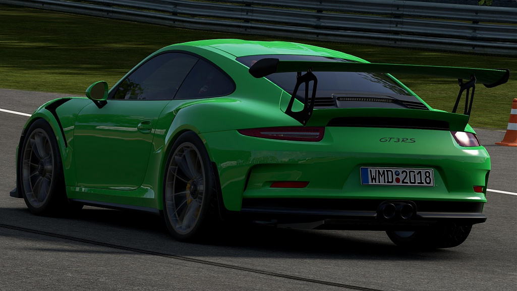 Click image for larger version.  Name:pCARS2 2019-05-19 11-42-38-68.jpg Views:0 Size:168.8 KB ID:268233