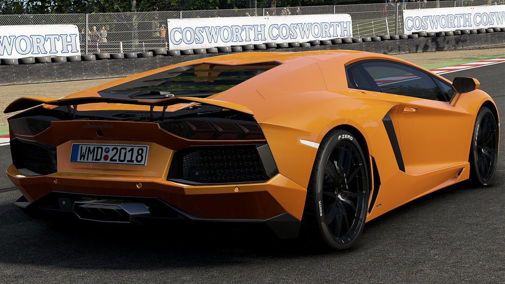 Click image for larger version.  Name:pCARS2 2019-05-19 12-08-02-25.jpg Views:0 Size:239.1 KB ID:268237