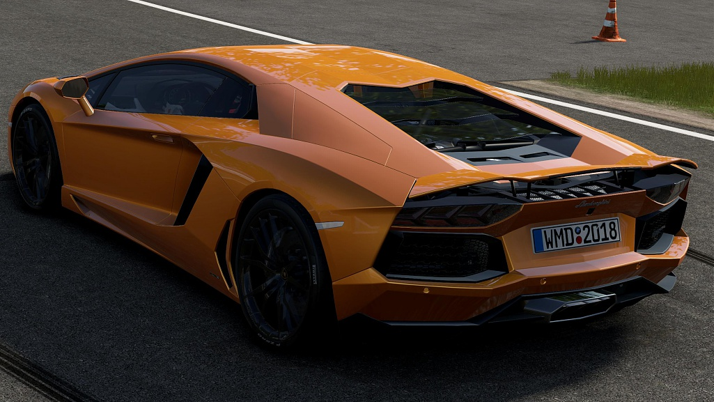 Click image for larger version.  Name:pCARS2 2019-05-19 12-18-31-58.jpg Views:0 Size:202.1 KB ID:268240