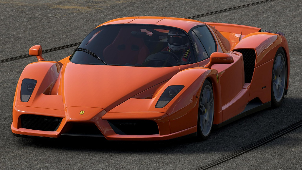 Click image for larger version.  Name:pCARS2 2019-05-19 16-03-34-92.jpg Views:0 Size:204.8 KB ID:268247