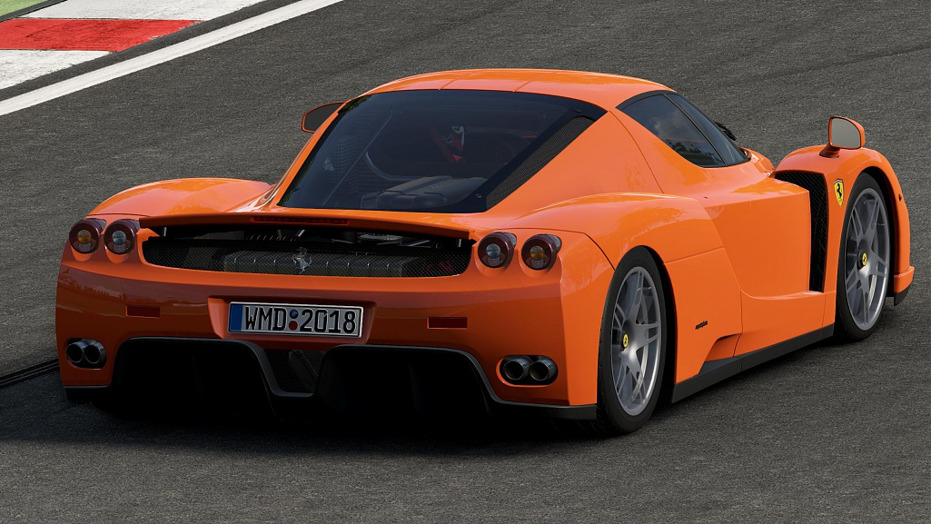 Click image for larger version.  Name:pCARS2 2019-05-19 16-26-13-09.jpg Views:0 Size:218.2 KB ID:268252