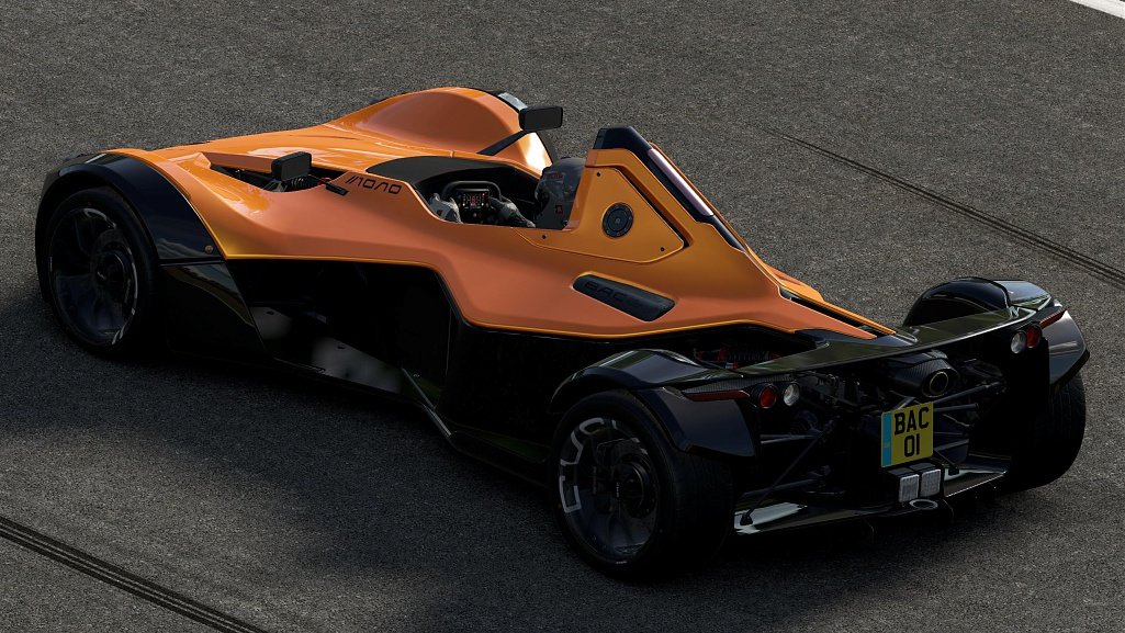 Click image for larger version.  Name:pCARS2 2019-05-20 04-41-14-17.jpg Views:0 Size:234.3 KB ID:268278