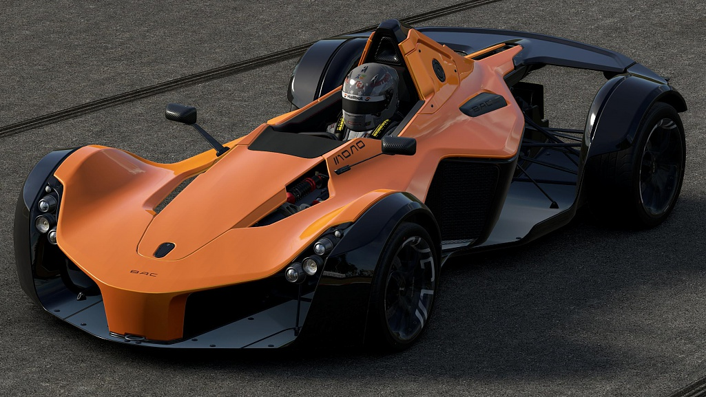 Click image for larger version.  Name:pCARS2 2019-05-20 04-43-58-08.jpg Views:0 Size:224.4 KB ID:268280