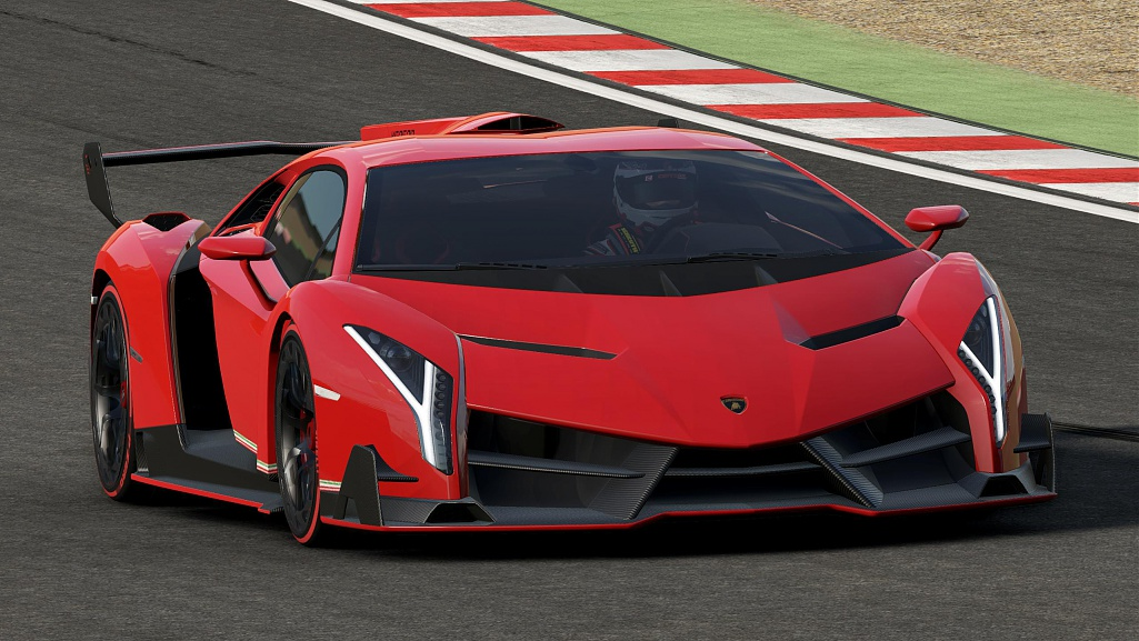 Click image for larger version.  Name:pCARS2 2019-05-20 05-00-23-65.jpg Views:0 Size:198.3 KB ID:268283