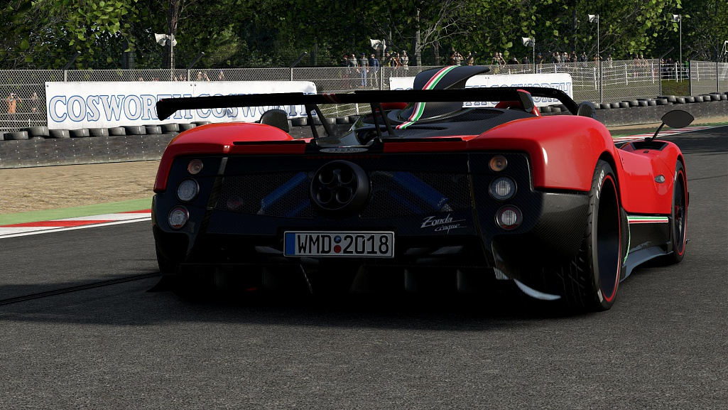 Click image for larger version.  Name:pCARS2 2019-05-20 07-46-17-77.jpg Views:0 Size:244.1 KB ID:268296
