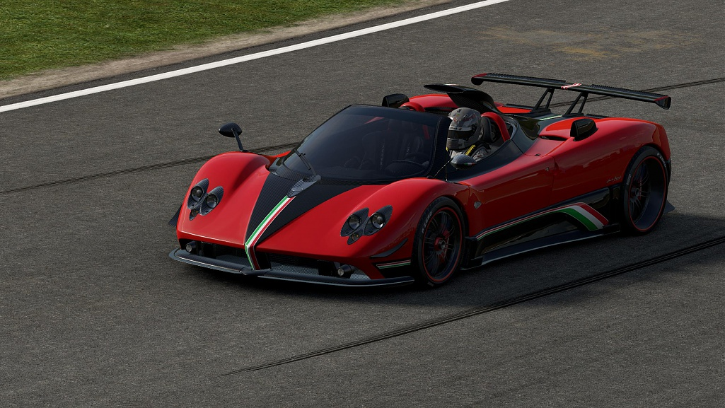 Click image for larger version.  Name:pCARS2 2019-05-20 07-56-30-75.jpg Views:0 Size:239.2 KB ID:268298