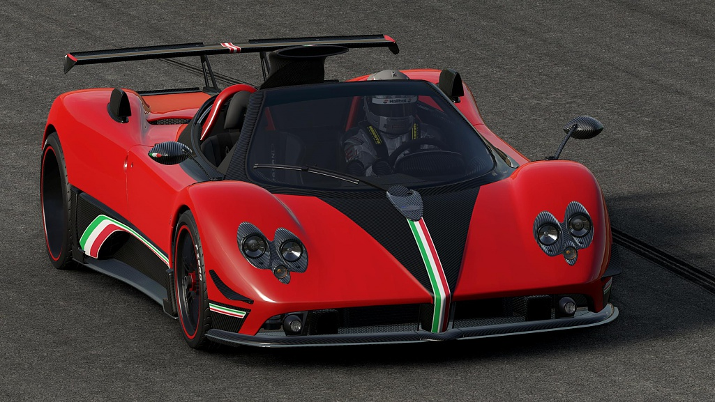 Click image for larger version.  Name:pCARS2 2019-05-20 08-05-21-69.jpg Views:0 Size:227.2 KB ID:268301