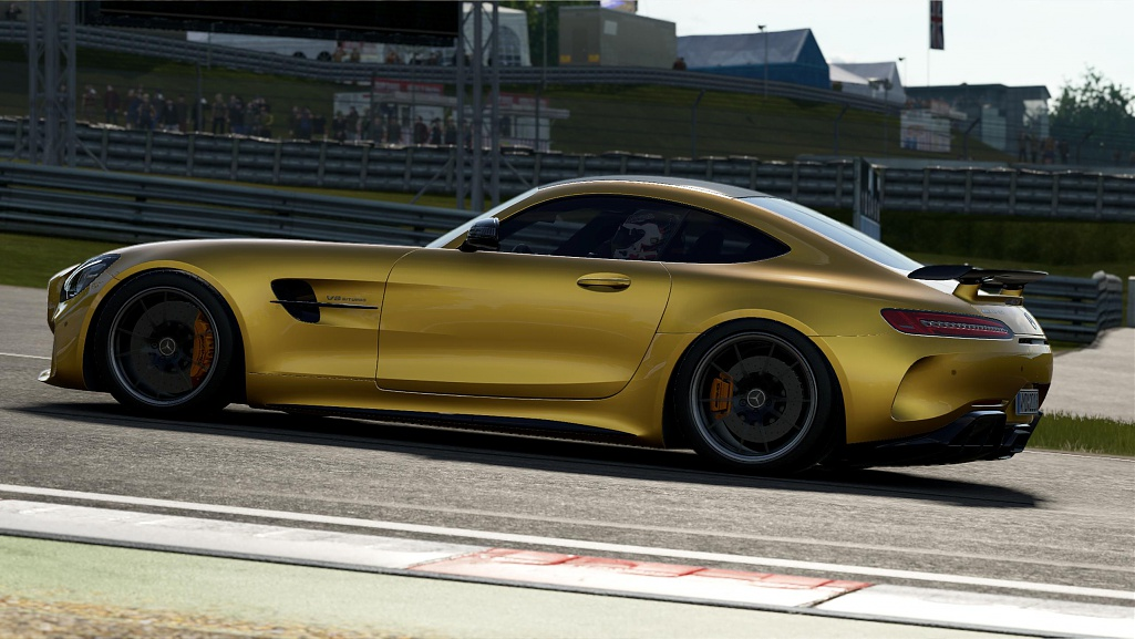 Click image for larger version.  Name:pCARS2 2019-05-20 21-14-42-44.jpg Views:0 Size:179.1 KB ID:268322