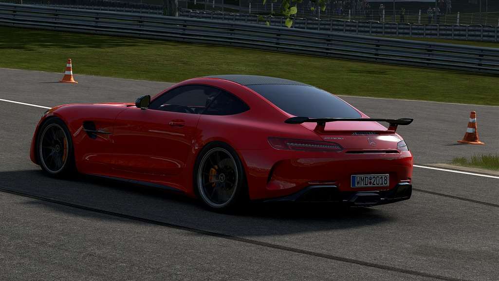 Click image for larger version.  Name:pCARS2 2019-05-20 21-34-30-00.jpg Views:0 Size:199.3 KB ID:268325