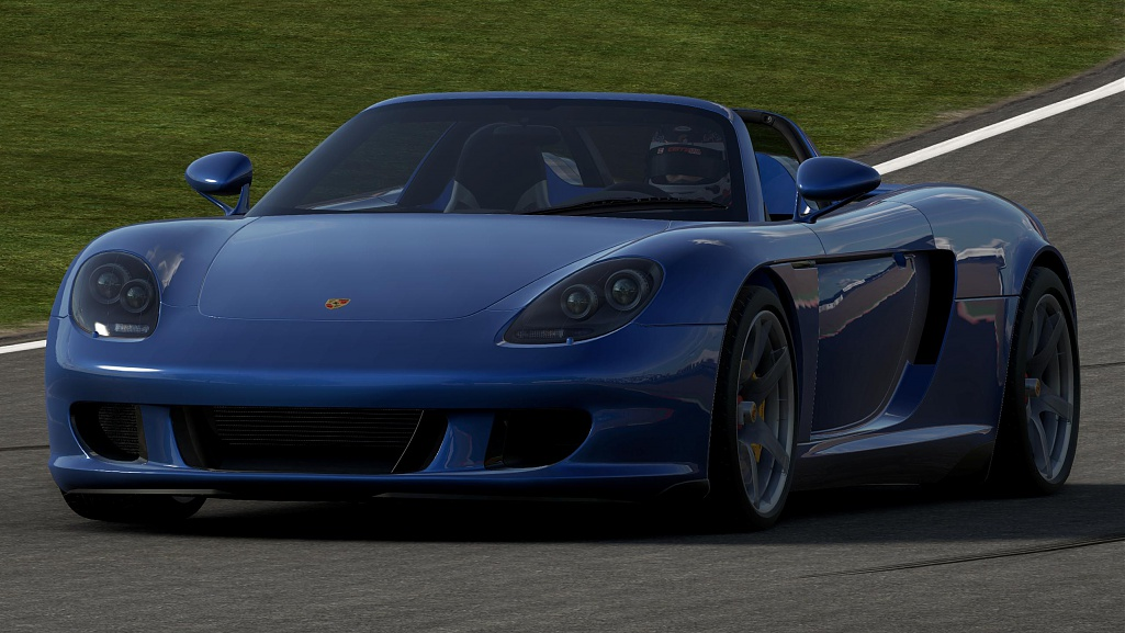 Click image for larger version.  Name:pCARS2 2019-05-20 20-06-03-38.jpg Views:0 Size:169.3 KB ID:268331