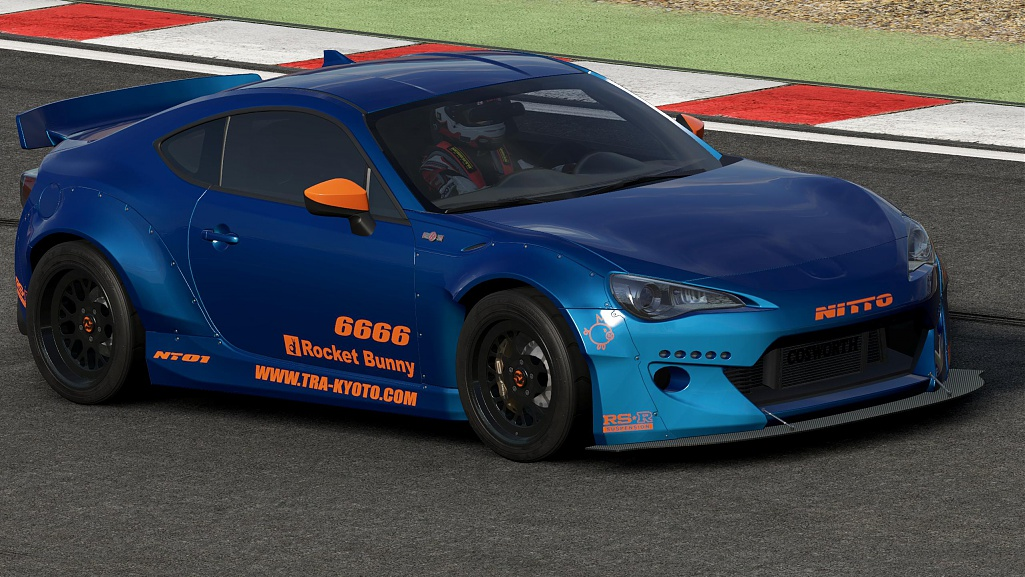 Click image for larger version.  Name:pCARS2 2019-05-21 10-21-17-76.jpg Views:0 Size:224.3 KB ID:268349