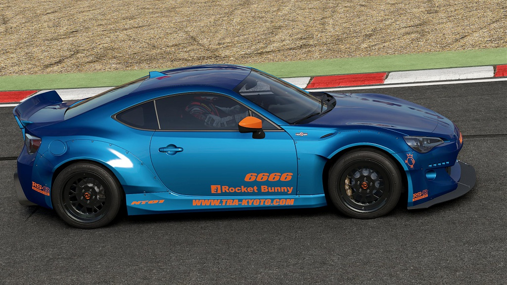 Click image for larger version.  Name:pCARS2 2019-05-21 10-22-54-19.jpg Views:0 Size:246.7 KB ID:268350