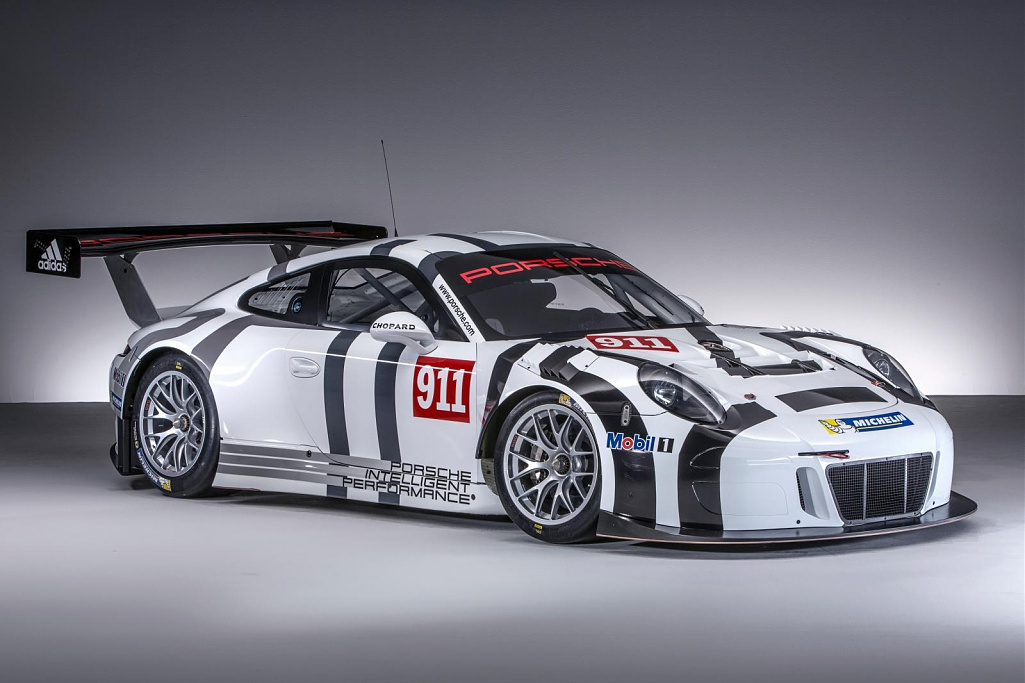 Click image for larger version.  Name:2016-porsche-911-gt3-r-is-the-awesome-racing-version-of-the-911-gt3-rs-costs-half-a-million-euro.jpg Views:30 Size:160.9 KB ID:241142