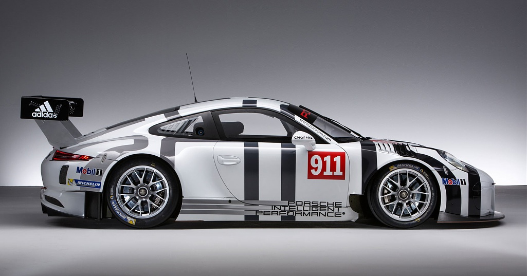 Click image for larger version.  Name:911gt3r2.jpg Views:11 Size:125.5 KB ID:241143