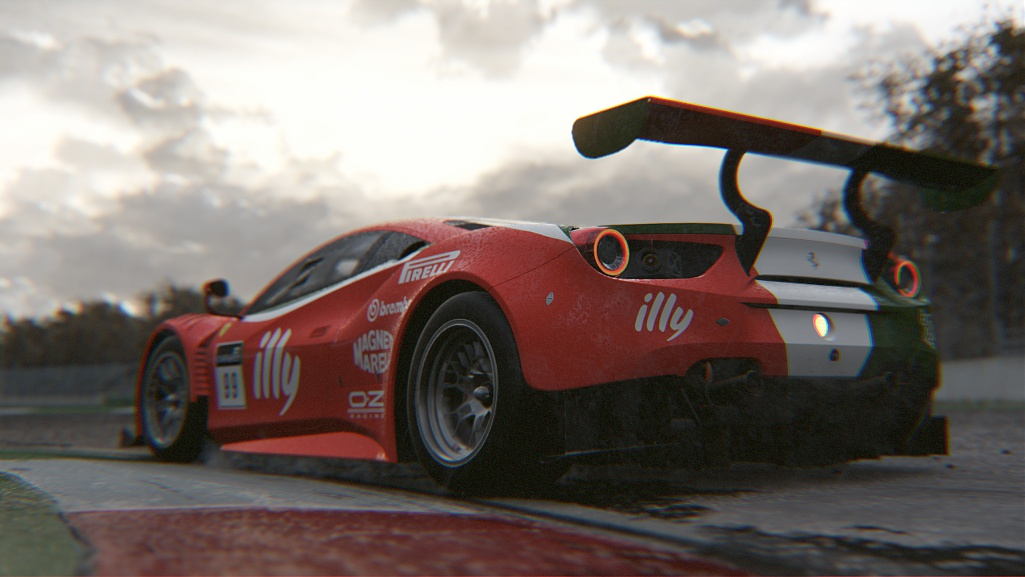 Click image for larger version.  Name:Project CARS 2 Screenshot 2020.01.06 - 19.31.57.61.jpg Views:1 Size:92.7 KB ID:276432