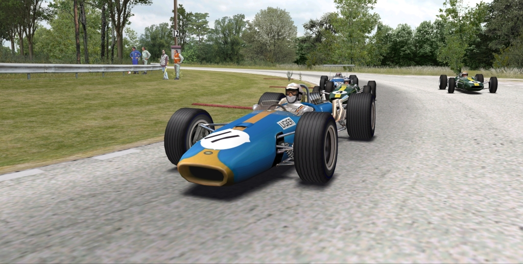 Click image for larger version.  Name:gpl2020demo_Road America 1971_05.jpg Views:1 Size:192.9 KB ID:276377