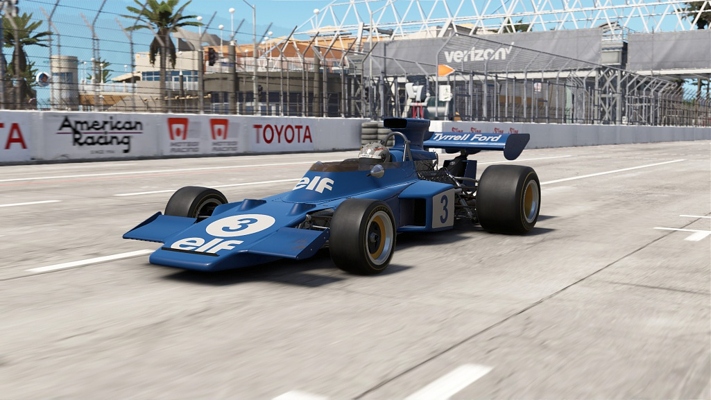 Click image for larger version.  Name:Tyrrell_Ford_wannabe.jpg Views:1 Size:194.2 KB ID:247087